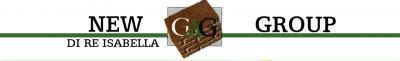 new-gag_400