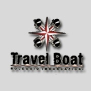 travel_boat