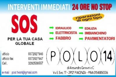 Polo14
