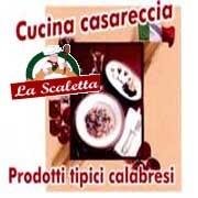 la_scaletta