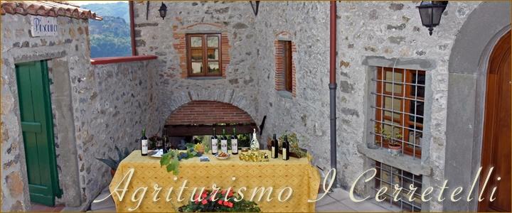 agriturismo_campagna_toscana_5_720