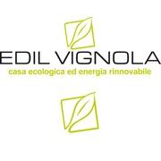 edil_vignola