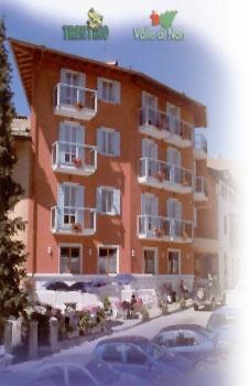 hotel-side_image