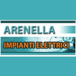 IMPIANTI ELETTRICI ARENELLA