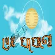 logo_lux_tran