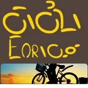 Cicli Enrico