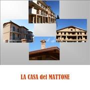 casa_del_mattone