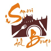 saporidelborgo_small