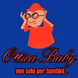 OTTICA BABY