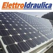 elettroidraulica_small