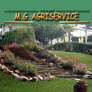 agriservice_small