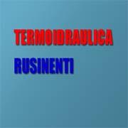 rusinetti_small