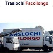 FACCILONGO TRASLOCHI