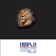 hidro_small