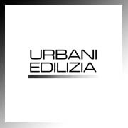 urbani_small