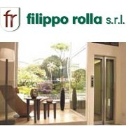Rolla Ascensori:Ascensori nel Centro Storico di Genova