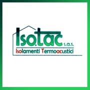 isotac_small