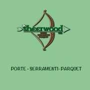 SHEERWOOD S.r.l.