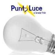 PUNTO LUCE Srl