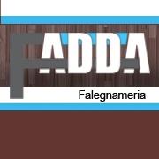 FADDA ALESSANDRO