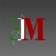 millacci_small