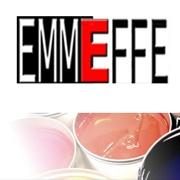 emmeffe_small