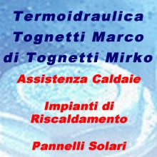 tognetti-marco_02