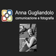 anna_fotosmall