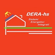 DERA HOME SOLUTION