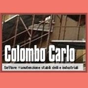 COLOMBO CARLO MANUTENZIONE E SERVIZI