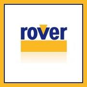 Rover colori e vernici
