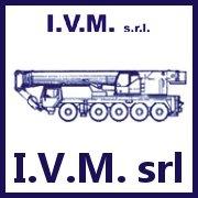 I.V.M. srl