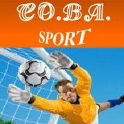 coba_sport