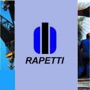 Rapetti Armando:Accessori Nautici a Genova