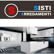 sisti_arredamenti