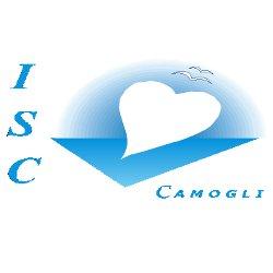 Istituto Cardiovascolare Camogli:Case di cura a Camogli