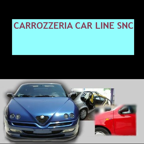 Carrozzeria Castagnino:Autocarrozzerie Autorizzate a Genova San Teodoro