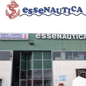 EsseNautica:Nautica a Cecina