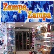 zampaazampa