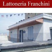 Lattoneria Franchini