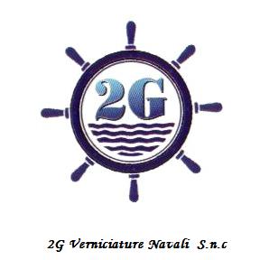 2 G VERNICIATURE NAVALI SNC