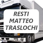Resti Matteo Traslochi