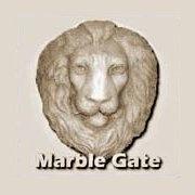 Marble Gate:Marmi e Graniti a Carrara