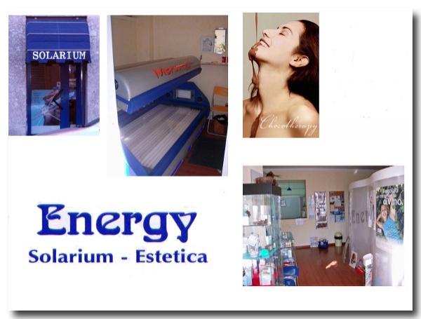 energy-solarium_600