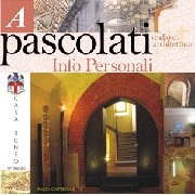 STUDIO DI ARCHITETTURA PASCOLATI