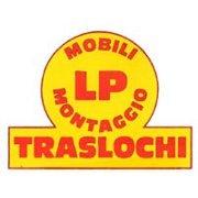 LP TRASLOCHI