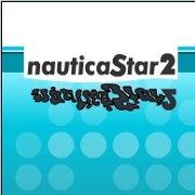 Nautica Star 2:Nautica a Recco