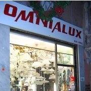 omnialux