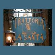 Trattoria la Santa:Trattorie Tipiche nel centro storico di Genova