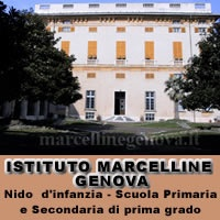 marcelline